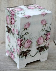 Krabičky - Dievčatko z Lyonu - 6152098_