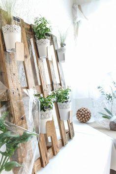 inspiration mariage c a m p a g n e c h i c on pinterest. Black Bedroom Furniture Sets. Home Design Ideas