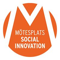 "Mötesplats Social Innovation ""Local communities powered by digital collaboration."" http://socialinnovation.se/en/local-communities-powered-by-digital-collaboration/"