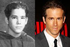 Ryan Reynolds - Snakkle