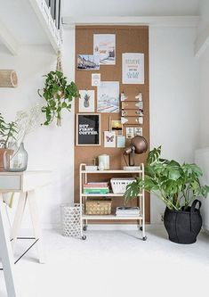 100 Home Office Ideas for Small Apartment, . 100 Home Office Ideas for Small Apartment, Home Office Design, Home Office Decor, Office Ideas, Office Designs, Office Table, Decor Room, Wall Decor, Office Interiors, Interior Office