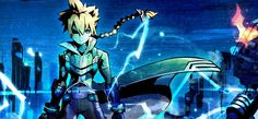 It looks like we might get another Azure Striker Gunvolt: With its sequel fully released and certified in quality, Azure Striker Gunvolt…