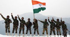 Indian Navy, Indian Flag, Indian Army Recruitment, Indian Army Special Forces, Indian Army Wallpapers, Army Video, Best Bollywood Movies, Army Day, Nursing Assistant