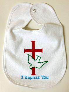 Infant, Baby Shoes, Closure, Kids, Cotton, Clothes, Art, Products, Young Children