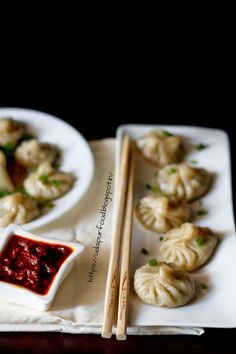 40 best udaipurfoodspot images on pinterest channel udaipur food channel veg momos indian recipesindian forumfinder Image collections
