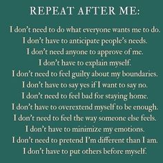 Positive self talk Addressing negative behaviours Self care & wellbeing Anxiety, stress, psychology & mental health Wisdom Quotes, Quotes To Live By, Me Quotes, Motivational Quotes, Inspirational Quotes, Affirmation Quotes, Queen Quotes, The Words, Positive Affirmations