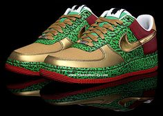 online store 805d8 d6fb4 uestloves New Nike Dunks Pictures