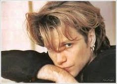 Perfection in every way ! JBJ