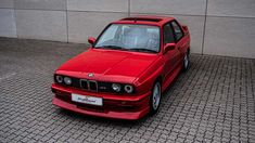 Bmw E30 M3, Car Tuning, Evo, Muscle Cars, Restoration, Girls, Toddler Girls, Daughters, Maids