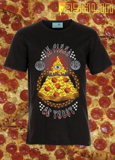 ae96ecf2b 106 Best pizza shirts images | Pizza shirt, T shirts, Turtleneck t shirt
