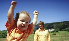 The art of praising children – and knowing when not to | Ally Fogg