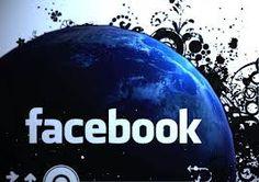 As atualizações de status fugazes que você posta no Facebook podem deixar uma impressão mais duradoura do que você pensa. Uma nova pesquisa mostra que as pessoas são muito mais propensas a lembrarem-se do texto de mensagens no Facebook do que de rostos humanos e textos de livros.