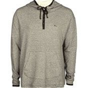 Men's Sweatshirts & Hoodies: Men's Hooded Sweatshirts, Men's Sweatshirt Hoodies, Men's LRG Hoodies, Men's Hurley Hoodies, Men's Volcom Hoodies, Men's Billabong Hoodies, Men's DC Hoodies, Men's DC Dyrdek Hoodies, Men's Fox Hoodies – Tillys.com