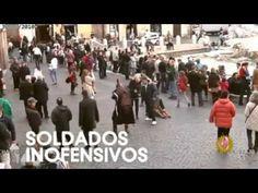 atrevete a mirar 03 Spanish