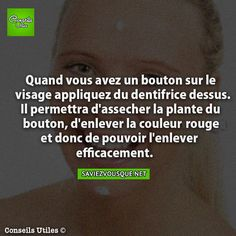 Luxurious Do you know Beauty Care, Diy Beauty, Beauty Hacks, Good To Know, Did You Know, Diy Braids, Health And Wellbeing, Things To Know, Fun Facts