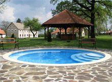 Villa Weber Resort & Wellness Spa   http://www.villaweber.hu