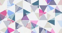 eurowalls Esprit Home 9 mosaic wallpaper