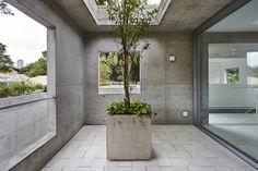 Gallery of Bento Noronha Residence / Metro Arquitetos - 3