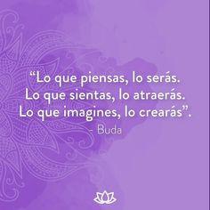 #Medita