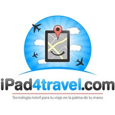Ingenius | Mr. PumpkinPie    Ipad4Travel