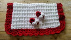 Baby Blanket, Crochet Baby Blanket, Baby Shower Gift, Nursery Blanket, Travel Stroller Car Seat Blanket, Baby Afghan, Waffle Stitch Blanket. This can be use as a gift for a newborn baby or for your baby to take everywhere. The size of this blanket makes it perfect for crib,