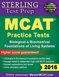 Rn community health nursing edition 6 0 by ati nursing e https sterling test prep mcat practice tests biological bioc https fandeluxe Image collections