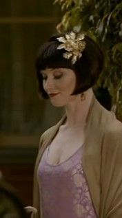 miss fisher illustrations - Google Search