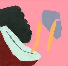 Charlotte Mei-paintings-11-int