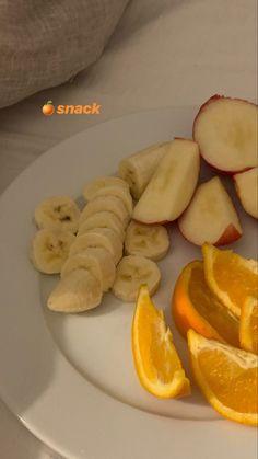 Think Food, I Love Food, Good Food, Yummy Food, Healthy Snacks, Healthy Eating, Healthy Recipes, Food Snapchat, Aesthetic Food
