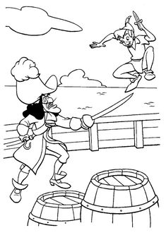 Disney Peter Pan Coloring Pages. 20 Disney Peter Pan Coloring Pages. Free Printable Peter Pan Coloring Pages for Kids Peter Pan Coloring Pages, Tangled Coloring Pages, Tinkerbell Coloring Pages, Disney Coloring Sheets, Pirate Coloring Pages, Shopkins Colouring Pages, Disney Princess Coloring Pages, Disney Princess Colors, Mermaid Coloring Pages