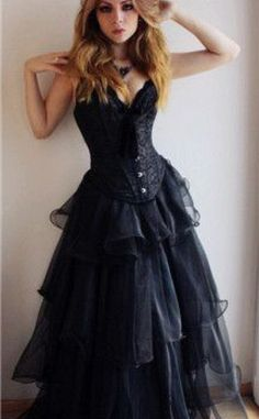 Prom Dresses  - Page 5