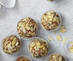 Muffin, Vegetables, Breakfast, Food, Meal, Eten, Vegetable Recipes, Meals, Muffins