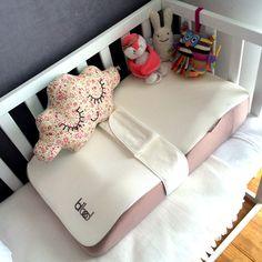 Test du #bibed de #babymoov par Natachouette&Co #produit #bébé #puériculture #sommeil
