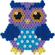 #Hama #Owl