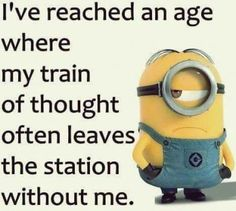 For the love of minions here are some best Most hilarious Funny Minions Picture Quotes . ALSO READ: Minion Birthday Meme ALSO READ: Top 20 funny pumpkin faces Funny Minion Pictures, Funny Minion Memes, Minions Quotes, Funny Jokes, Hilarious, Despicable Me Quotes, Minion Sayings, Minion Humor, Sarcastic Memes