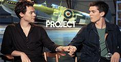 harry&fionn have an amazing friendship.   -n