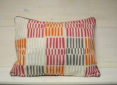Stripes by Vheke