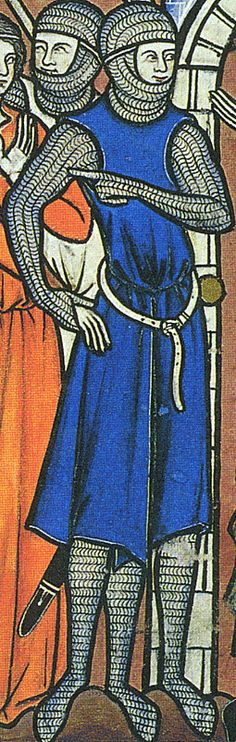 http://www.medievaltymes.com/courtyard/images/maciejowski/leaf17/otm17ra&bdetail5.gif