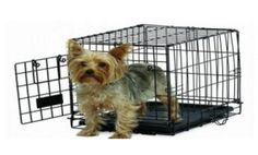 Best Dog Crate Reviews of 2017 - [and Buying Guide!]