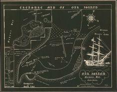 Rare Map for Sale: 1974 Fred Nolan Map of Oak Island Treasure, Nova Scotia, Canada at Geographicus Rare Antique Maps Oak Island Map, Vintage Wall Art, Vintage Walls, Oak Island Nova Scotia, Oak Island Mystery, Island Pictures, Pictorial Maps, Antique Maps, Rare Antique