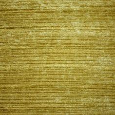 """<div>This versatile fabric is perfect for a myriad of home decorating projects.</div> <ul> <li>Content: 100% Polyester</li> <li>Width: 54""""</li> <li>Care: Dry Clean Only</li> <li>Vertical Repeat: N/A</li> </ul>"""