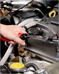 Auto repair services should be excellent or else you will not able to please the customers. Every customer looks forward to a great solution that is based on their specific needs. That is why relying on the quality Mesa muffler service is necessary. From the exhaust repair solutions to its maintenance and replacement you can obtain a number of services from us. #mufflerrepair