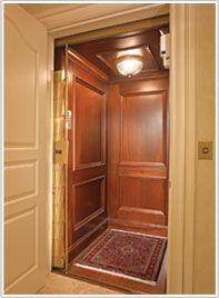 home elevators Elevator Residential Glass Elevator Design