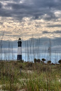 Tybee Island, Georgia--Nautica Real Estate has many homes and condos for sale.  Call 888-501-6003 or email at nauticarealty@gmail.com.  www.nauticarealestate.net