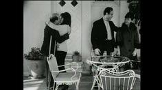 Nana Mouskouri - Ilissos (Ιλισσός) (Manos Hadjidakis) - YouTube