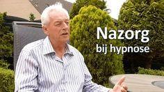 De Kracht van hypnose - YouTube