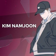 Save Me le webtoon sur le groupe Kpop BTS Jimin Jungkook, Taehyung, Yoongi, Bts Jin, Bts Bangtan Boy, Bts Boys, Seokjin, Kim Namjoon, Jung Hoseok