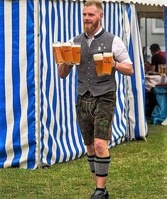 All about the stache: Photo German Men, Hot Guys, Hot Men, Leather Shorts, Traditional Dresses, Going Out, Drinking Buddies, Amazing Pictures, Bavaria