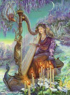 Google Image Result for http://www.goddessgift.net/images/goddess-card-birthday-minerva-melody-josephine-wall-front-KE-38243.jpg