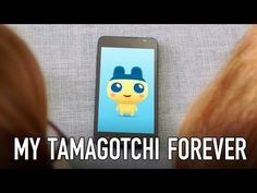 Toy maker Bandai Namco is reimagining the Tamagotchi digital pet concept for its 20th anniversary with a whole new mobile experience.